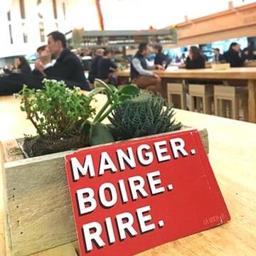 article-gastronomie-boca-foodcourt.1-min