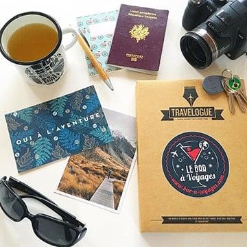 article-tourisme-traveler-on-stage-min