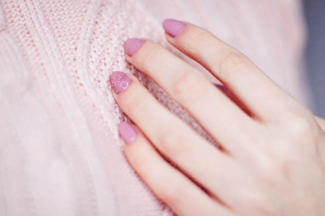 ongles-L-Beauty-96