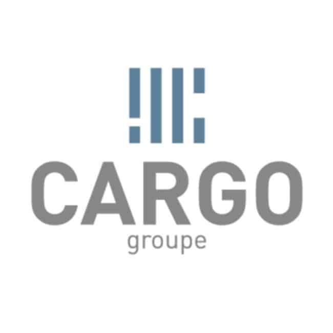logo groupe Cargo