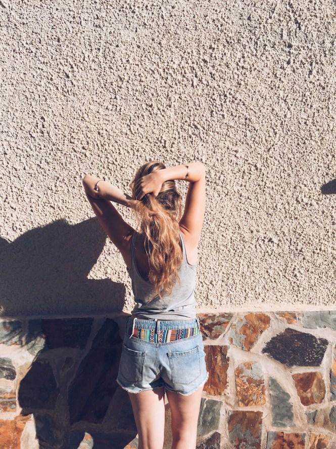 summer-look-shorts