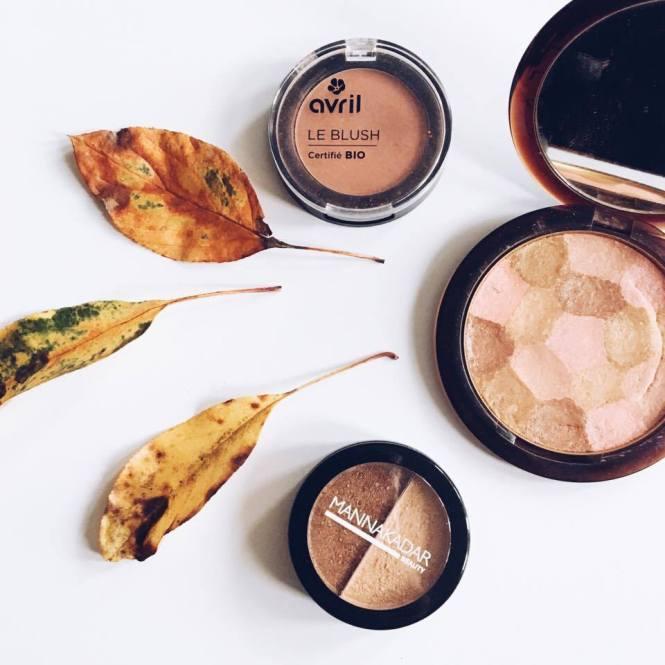nice-fondation-tips-blush