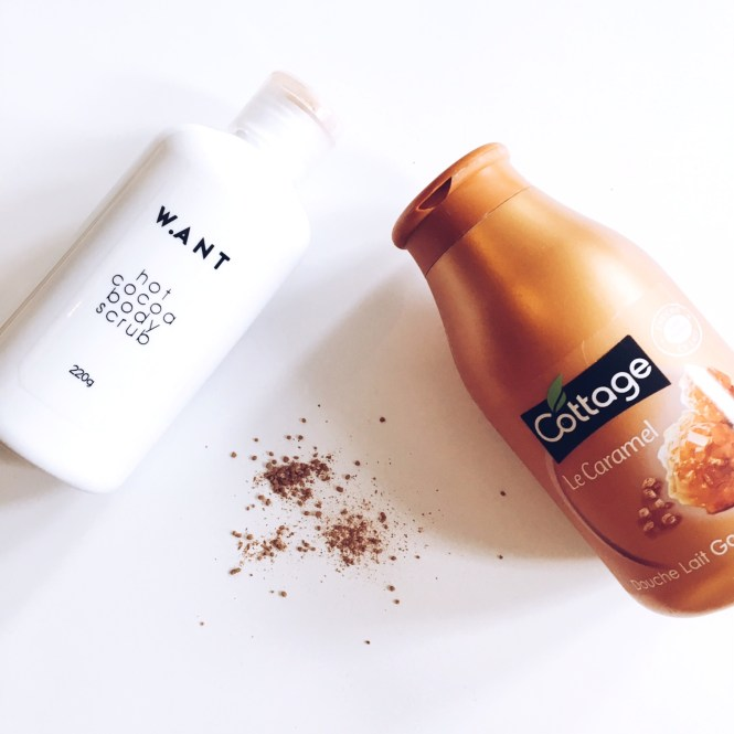natural-beauty-products-cocoa-body-scrub