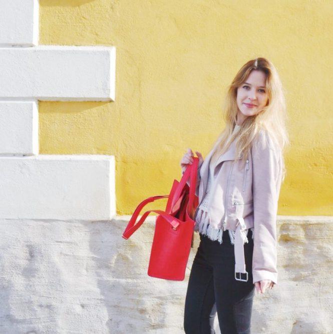 veste-rose-poudre-pink-jacket-5