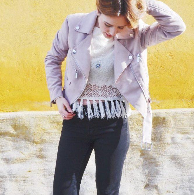 veste-rose-poudre-pink-jacket-8