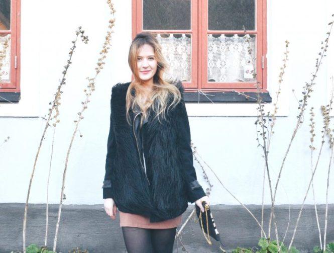 veste-en-fausse-fourrure-faux-fur-coat-1