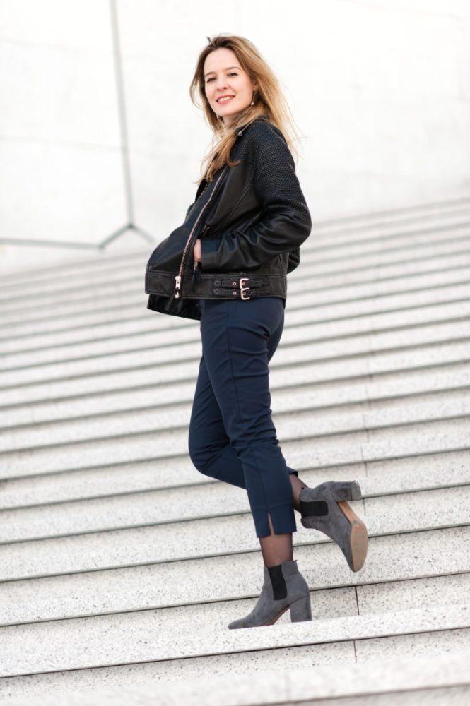 blog mode idée de tenue