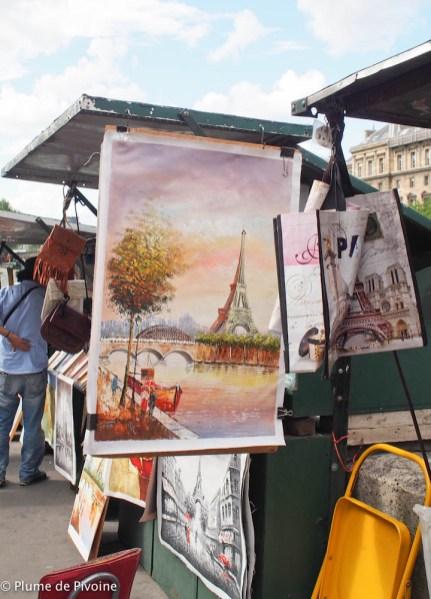 café du Trocadéro