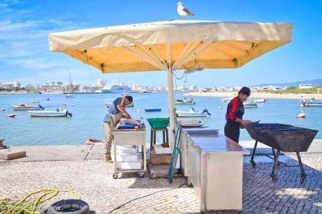 Algarve J2-54