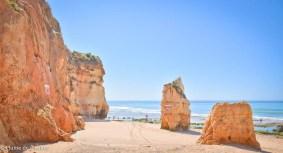 Algarve J2-6
