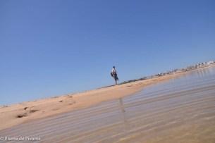 Algarve J3-13