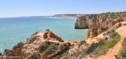 Algarve J3-32