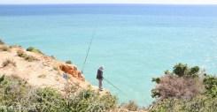 Algarve J3-44