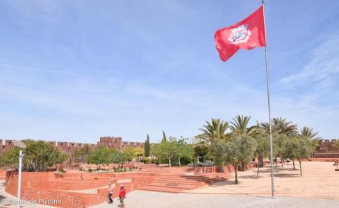 Algarve fin-44
