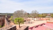 Algarve fin-46