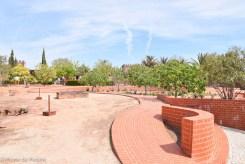 Algarve fin-53