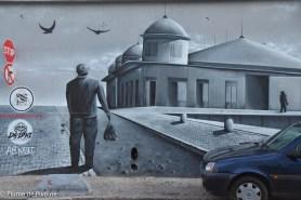Algarve fin-87