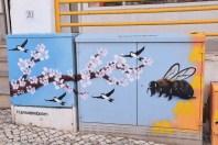 Street art algarve-13