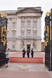 Londres carnet 2