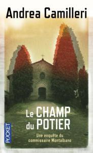 roman d'Andrea Camilleri