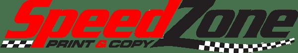 sz_logo600
