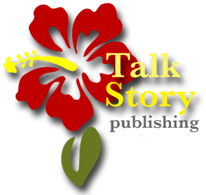 talk-story-logo-clear