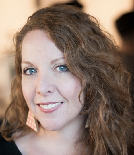 An Interview with Erin Adair-Hodges – Plume
