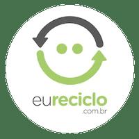 A Plumerya.com é parceira do meio ambiente, certificada pela EuReciclo.