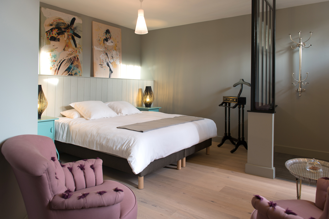 Location chambres dhtes Arras Lille Douai Plumes  Coton  Ecurie