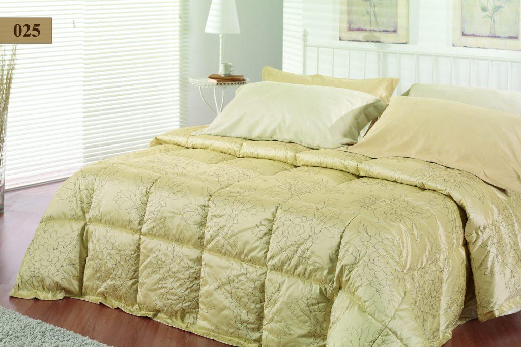 Nella scelta tra piumino, piumone o trapunta, l'obiettivo principale. Perche Scegliere La Trapunta Matrimoniale Invernale Estetica O Comfort Plumex Shop