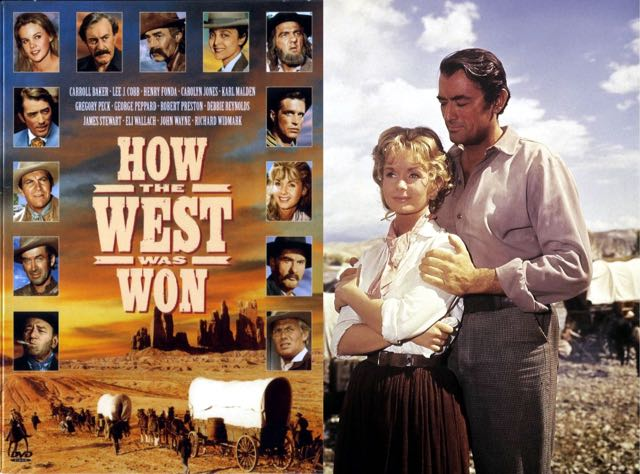 how-the-west-was-won-1962