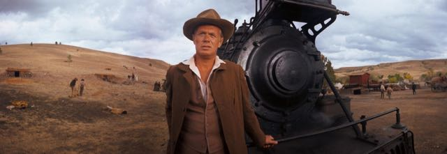 still-of-richard-widmark-in-how-the-west-was-won-(1962)-large-picture