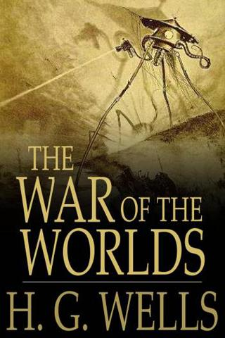 war_of_the_worlds_android_1