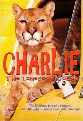 CHARLIE the LONESOME COUGAR_01