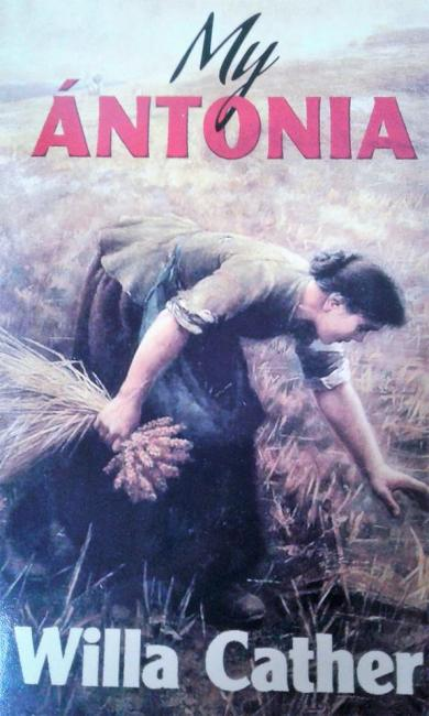 antonia cover
