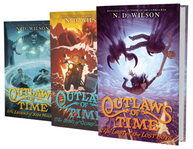 outlaws_of_time3