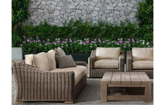 cheap sofas online australia sofa upholstery bur dubai buy outdoor lounge suites furniture the portsea deep seater setting