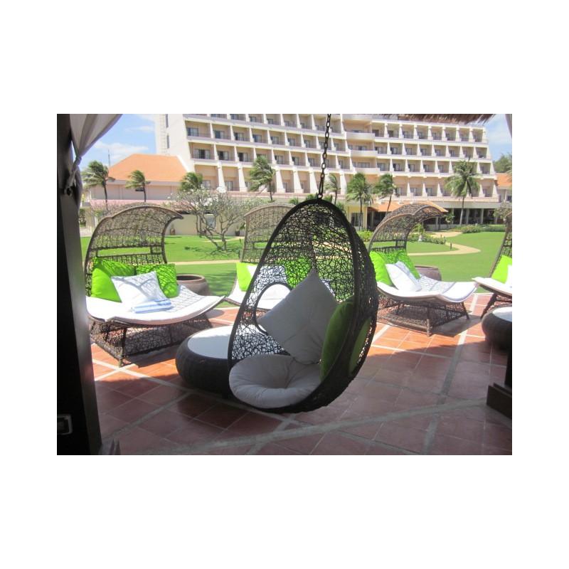 hanging chair outdoor australia office customer chairs wicker egg pod vp plumindustries jpg