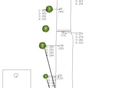 PLGC - Hole 3 - Cropped