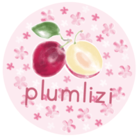 plumlizi welcomes  《He's Mine, No Objections Allowed》