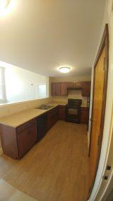 214_Kitchen
