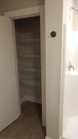 linen_closet_209