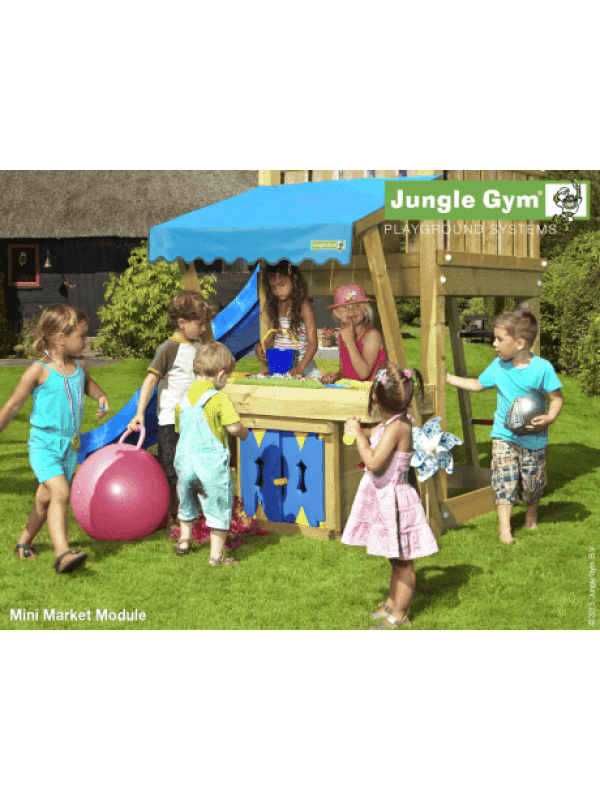 jungle_gym_komplet_samles_t_inkl._tr_-_minimarket