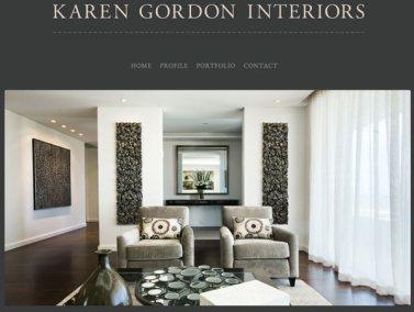 KarenGordonInteriors