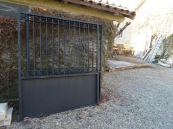 Décembre 2012 - futur portail