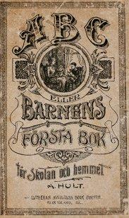 Lavish Flourishes and Scrolls