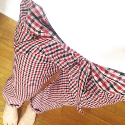 Pantalon Jumpy