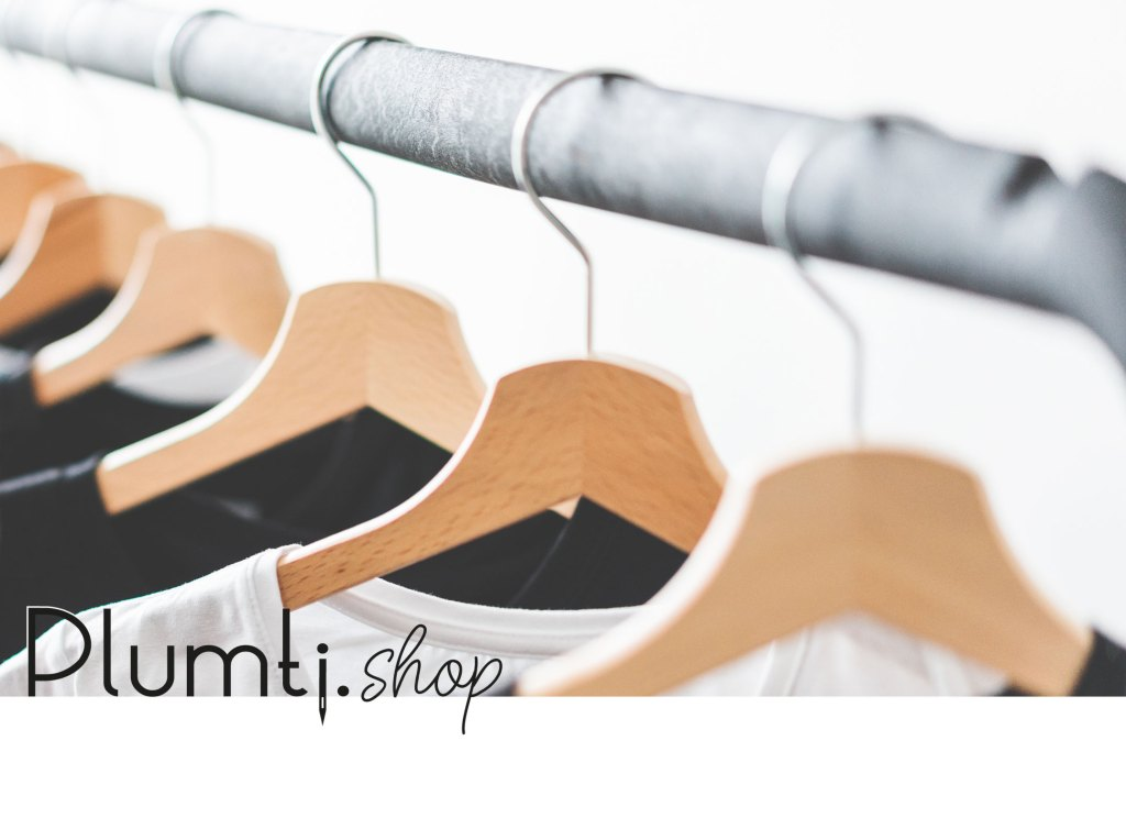 plumti.shop