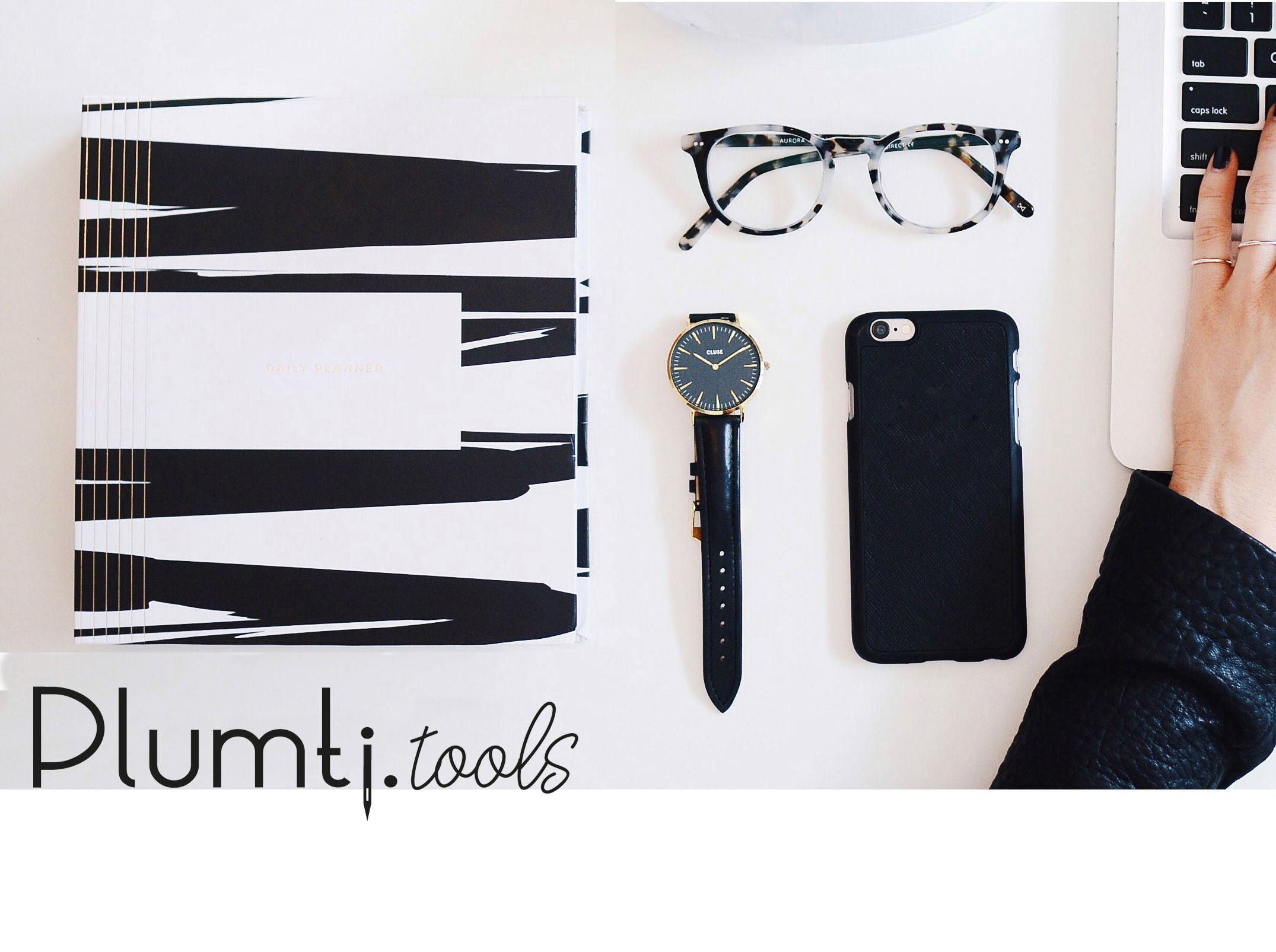 plumti.tools