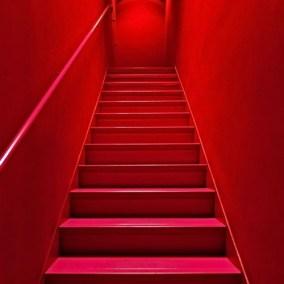 Inspiration-nekkar-escalier